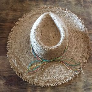 Cappelli Hat